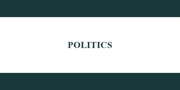 Politics-3