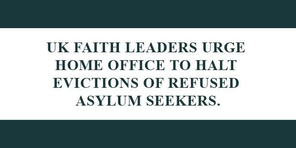 Faith Leader